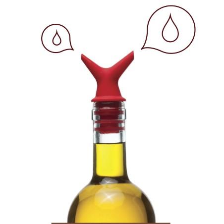 Tipsi (bec verseur pour huile)