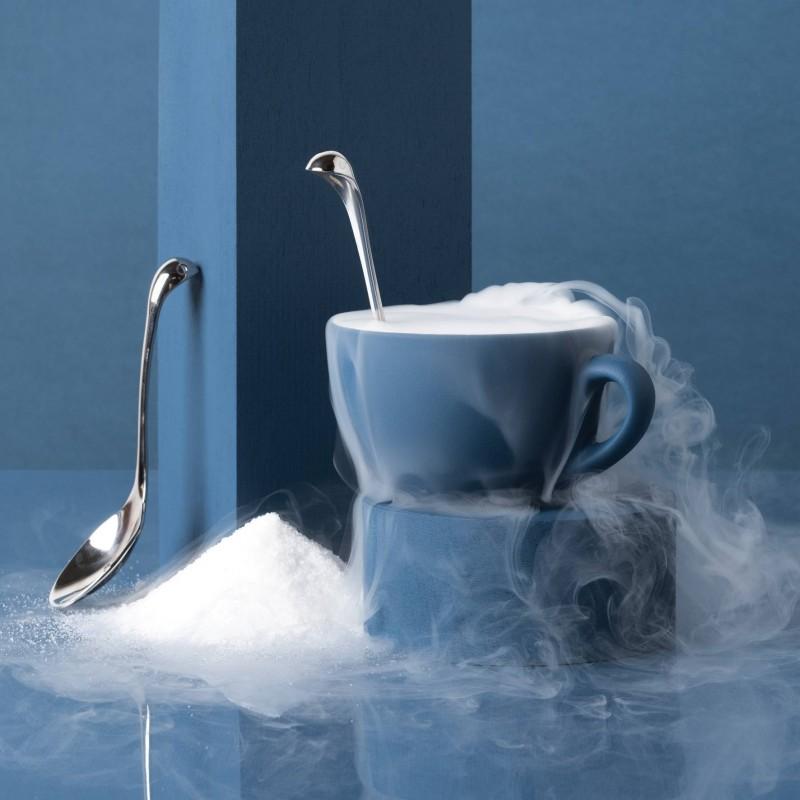 Sweet Nessie - Sugar Spoon