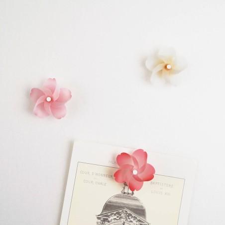 Kaze guruma Sakura
