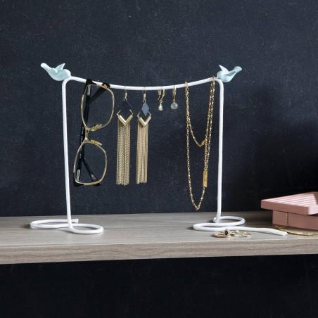 Wing Bling - porte bijoux