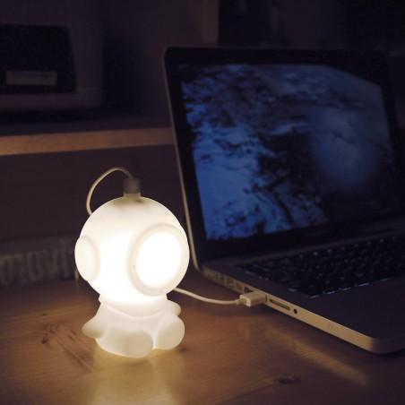Light Diver