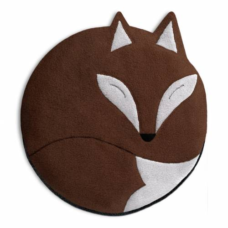 Luca The Fox bouillotte