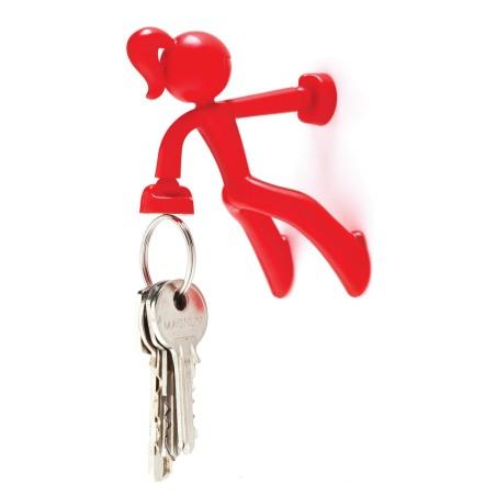 Key petite