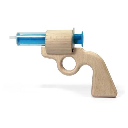 Aquajoe - pistolet à eau