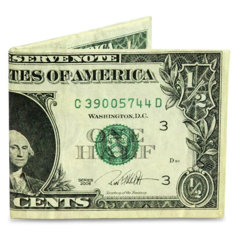 Mightywallet Monnaie