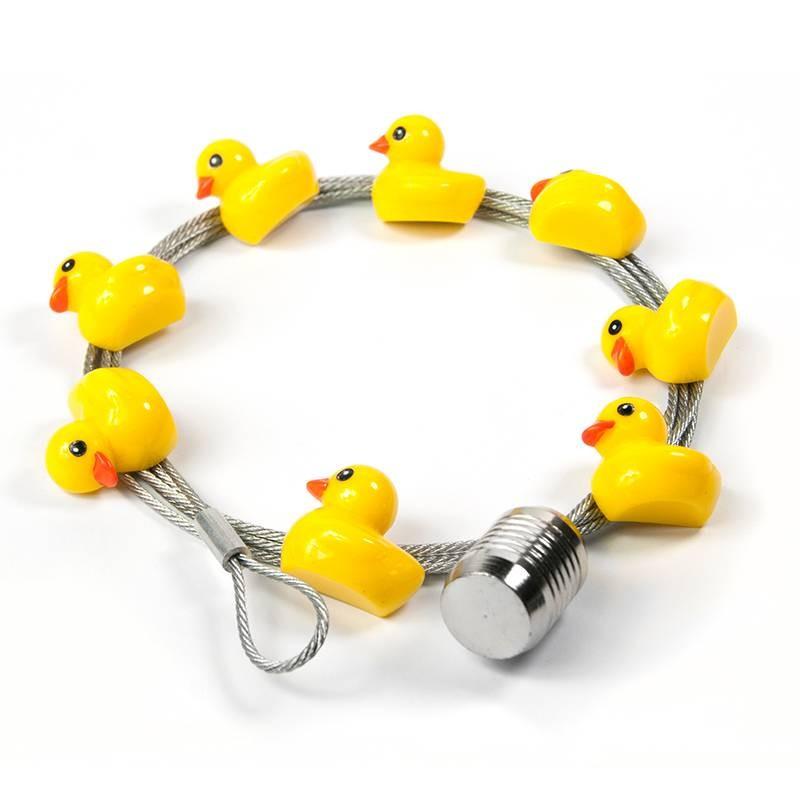 Steely Dan Ducky