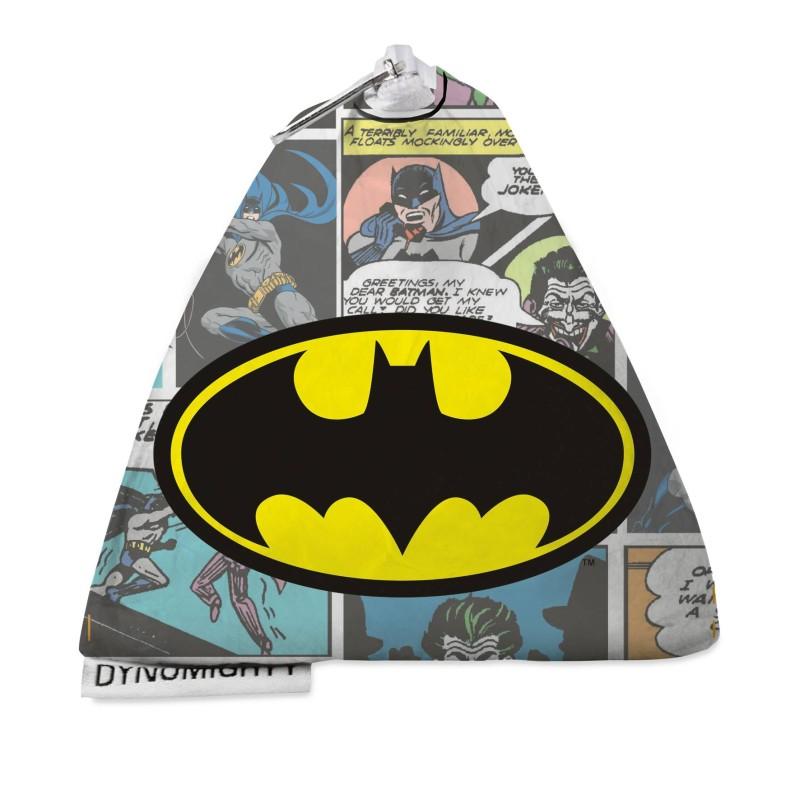 Mighty Berlingot Batman