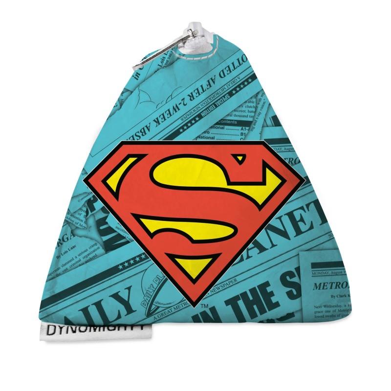 Mighty Berlingot Superman