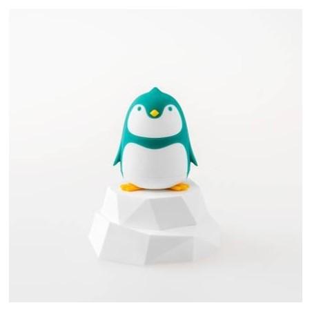 Penguin - pingouin tournevis