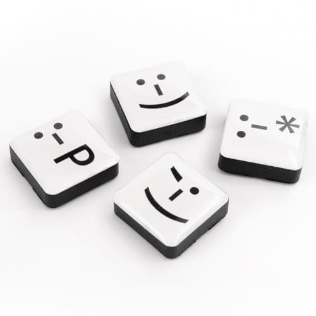 Aimants Icon Emoticons