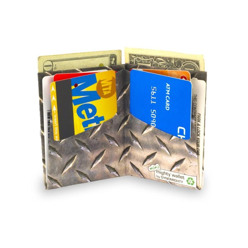 Mini Mighty Wallet