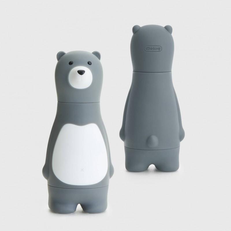 Bear Papa