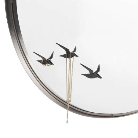 Fly by - oiseaux porte bijoux