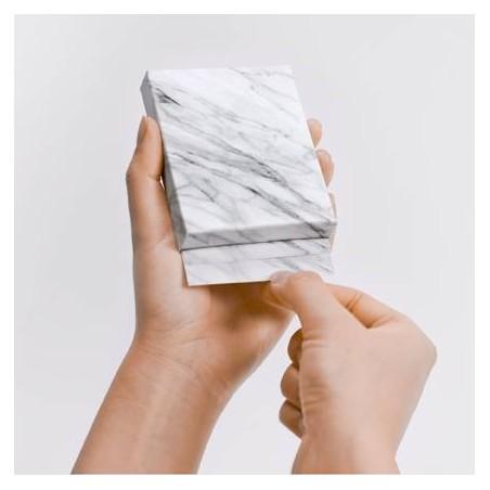 Memo Block - bloc note papier