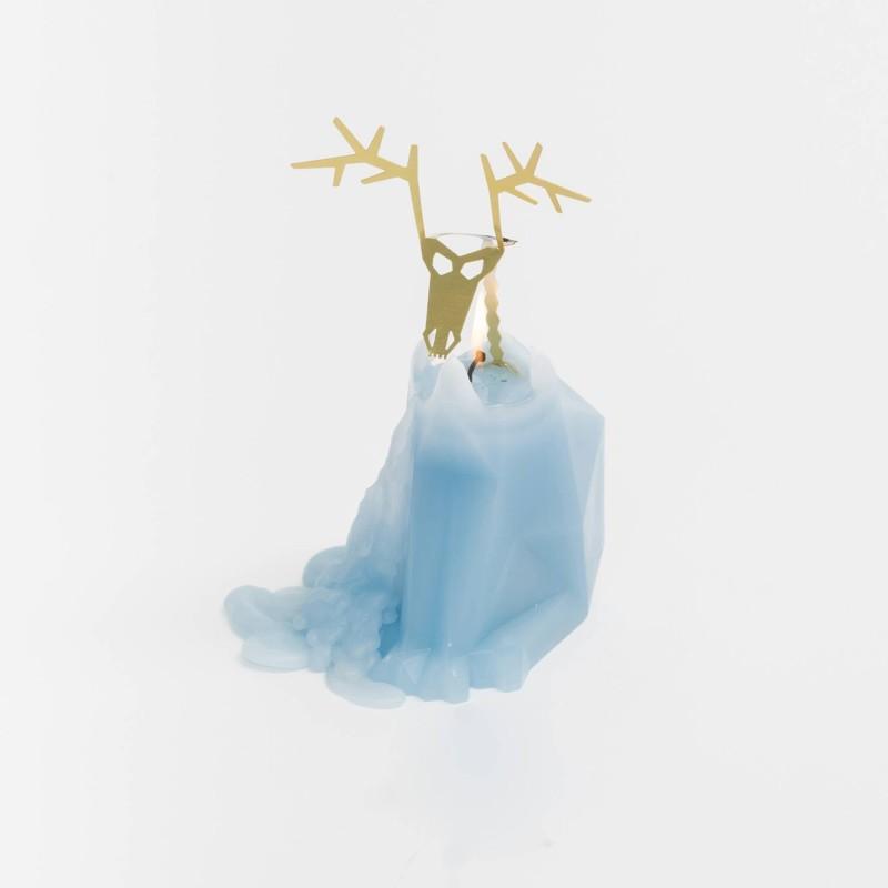 Pyropets - Dyri le renne