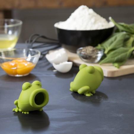 Yolkfrog