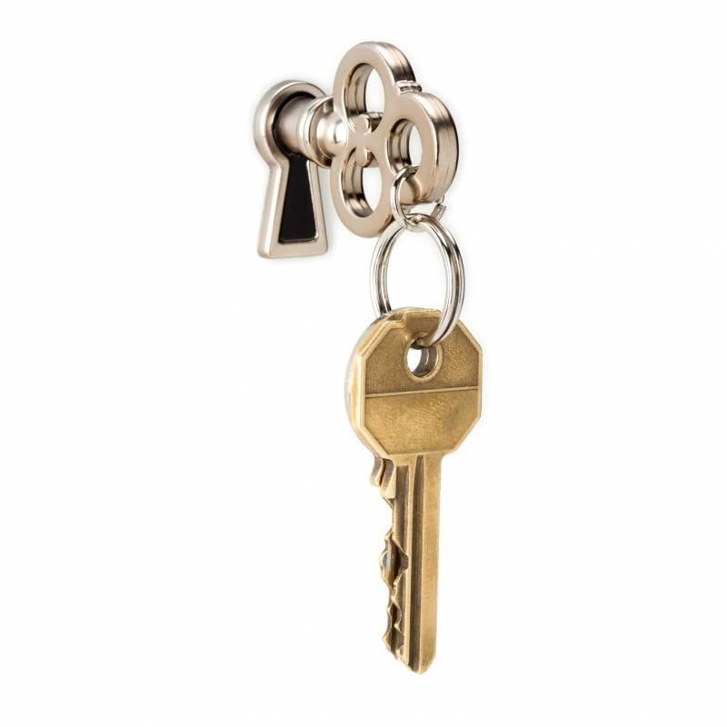 Magikey porte clefs magn tic - Fabrication porte clef ...