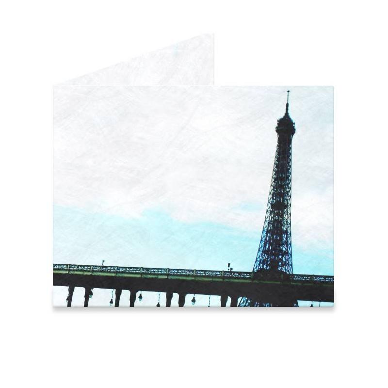 Mighty Wallet Paris