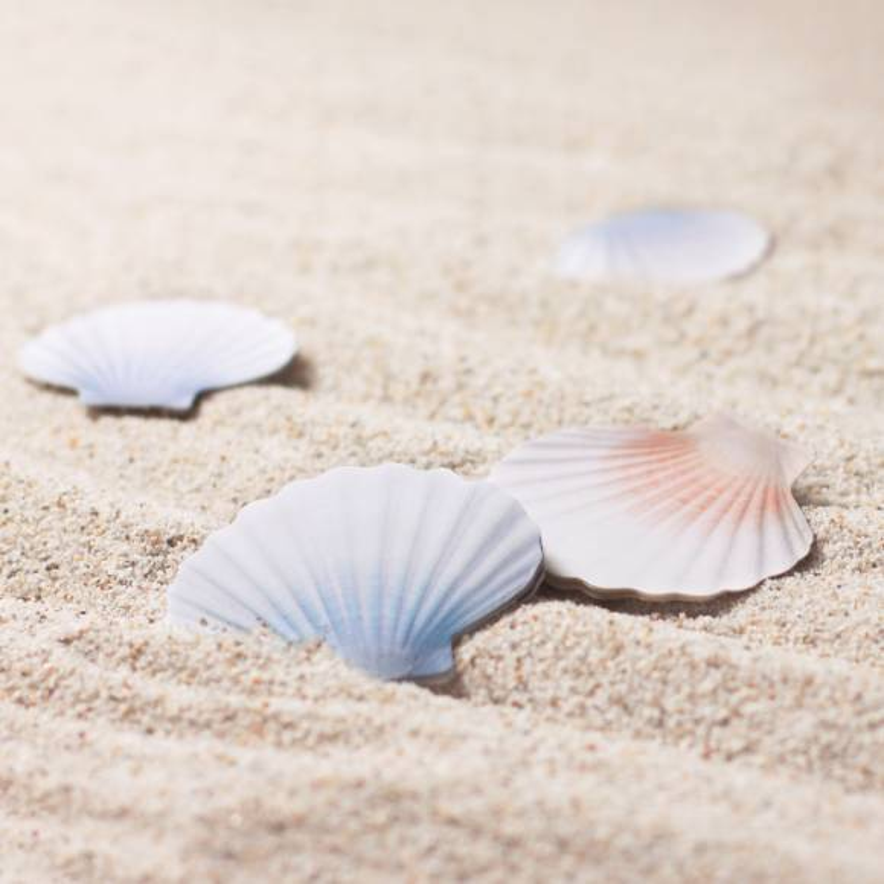 Sticky Leaf Sea