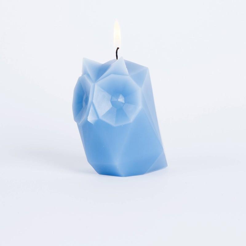 Pyropet - Ugla