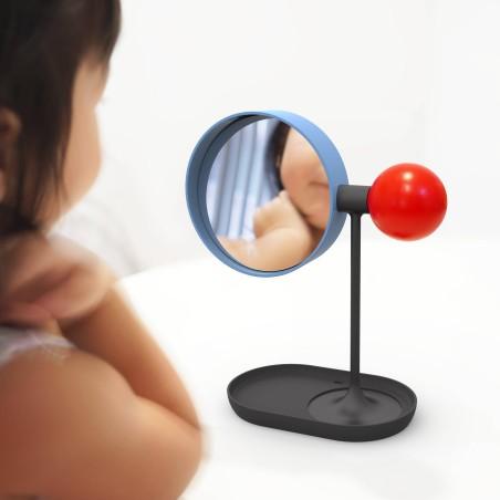 Miroir Ball