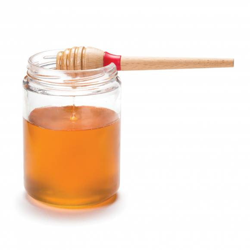 Cuil. Miel Tulip (cuillère à miel)