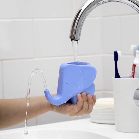 Jumbo Jr (robinet fontaine)
