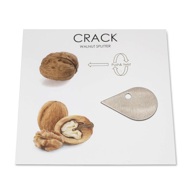 Crack (clef des noix)