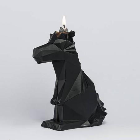 Pyropet - Dreki (bougie dragon)