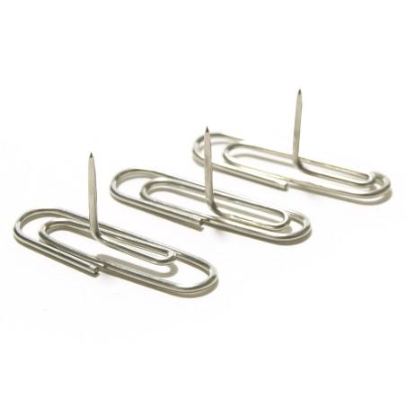 Pin clip (punaise trombonne)