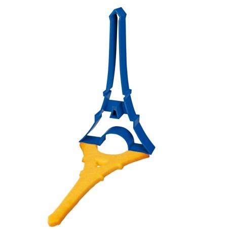 Phil Eiffel