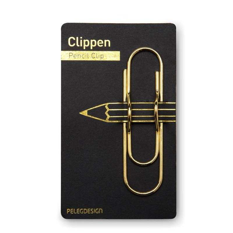Clippen