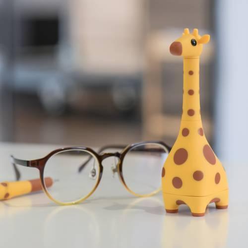 Girafe - Tournevis de précision