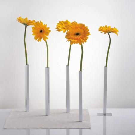 Vases Magnetic