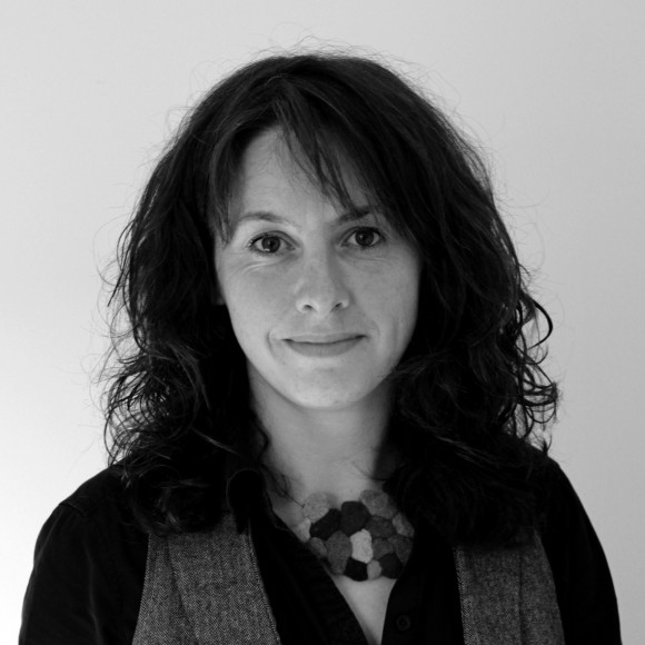 Deborah Gunther-Heyob