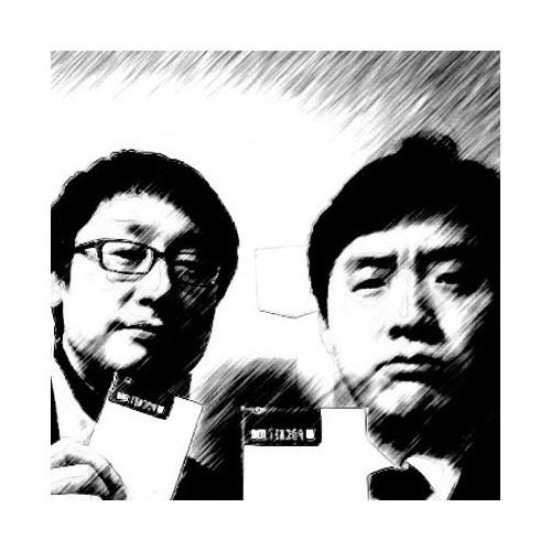 Kw Lee & Bob Choi