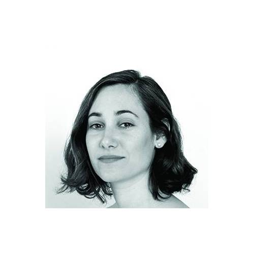 Shira Keret