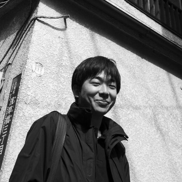 Tomoya Yoshida
