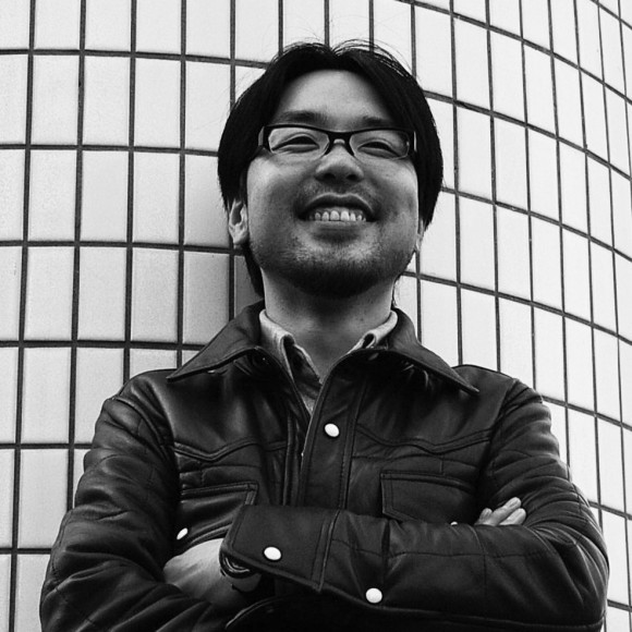 Hiroshi Sasagawa