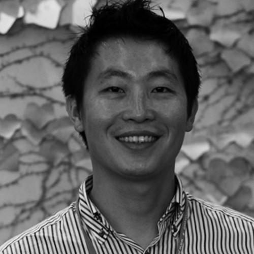 Sangwoo Nam