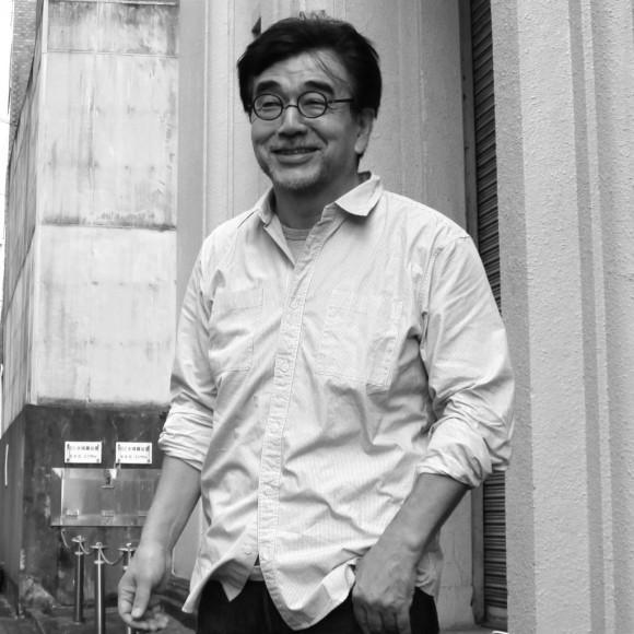 Yasuhiro Asano