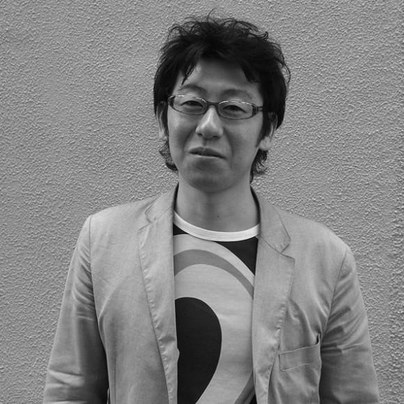 Sen-Ichiro Watanabe