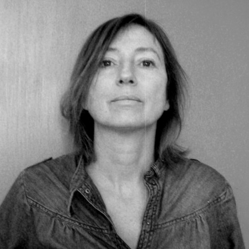 Catherine Grandidier