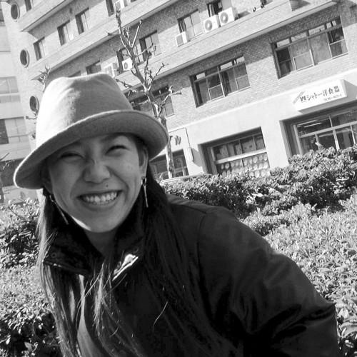 Makiko Yoshida