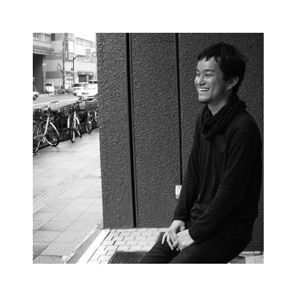 Hideyuki Kumagai