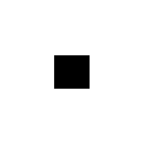 PYROPET