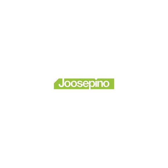 Joosepino