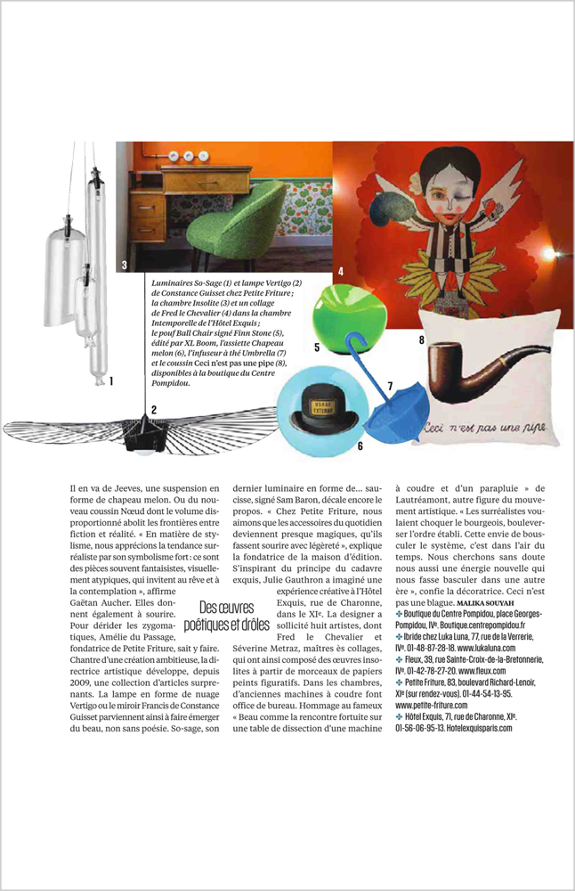 Express - 02 novembre 2016