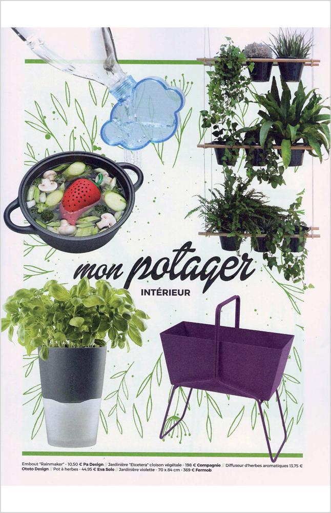 Arts & Gastronomie - Printemps 2017