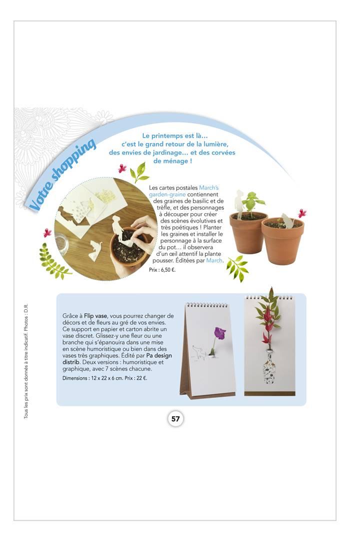 Coloriage Avril Printemps.Pa Design Coloriage Mandalas Avril Juin 2017